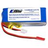 E-flite LiPo Batteries