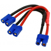 EC3 Connectors