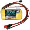 Duralite Lithium Batteries