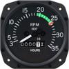 Cessna Tachometers