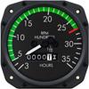 Superior Labs Tachometers