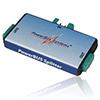 PowerBox BUS System