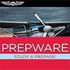 ASA Prepware