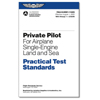 Practical Test Standards