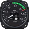 Beechcraft Tachometers