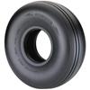 Condor Tires