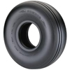 Tires/Tubes/Tailwheels