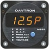 Davtron Digital Gauges