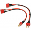 Deans Adapters