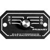 EI Remote Switches