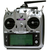 Futaba FASSest Radios