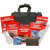 Gleim Pilot Kits