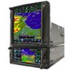 GTN Series NAV/COMM/GPS