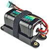 Jeti USA Batteries