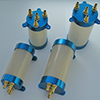 Airtrap Filters