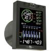 JPI Engine Monitors