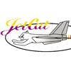 JetCat Turbines