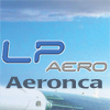Aeronca Windshields