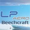 Beechcraft Windshields