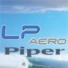 Piper Windshields
