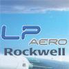 Rockwell Windshields