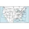 FAA Charts/Products