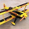 Pilot RC Airplanes