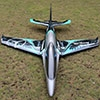Predator Jet