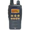 TTi Scanner Radio