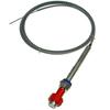 Mixture Control Cables