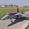 Skymaster X-Treme ARF