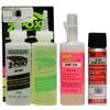 ZAP CA Adhesive