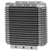 HE Series Oil Coolers