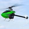 Helicopters & Multirotor