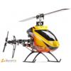 Blade Heli & Quadcopters
