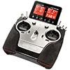PowerBox Radios