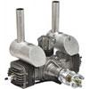 Gas/Glow Engines