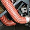 Ducting/Hoses/Tubing