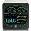 EI Engine Monitors