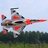 FC1 3D Jet