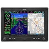 G3X Flight Display