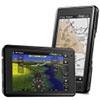aera 660 GPS