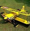 In Stock Airplanes