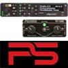 PS Engineering Audio