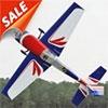 Pilot RC Wing It