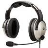LightSpeed ANR Headsets
